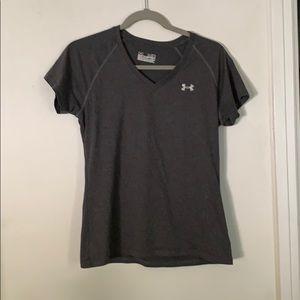 💕running shirt